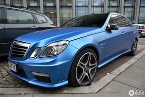 Mercedes V8 Biturbo : mercedes benz e 63 amg w212 v8 biturbo 19 april 2016 ~ Melissatoandfro.com Idées de Décoration