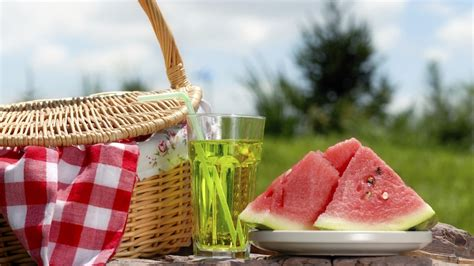 picnic food planning the perfect picnic checklist pizazz