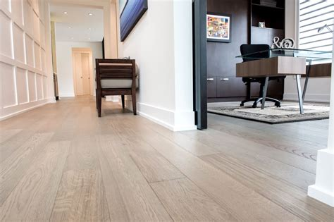 european flooring toronto private residence victoria european flooring group toronto