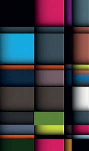 HD Wallpaper for Cell Phone | PixelsTalk.Net