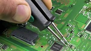 Pcb Rework  U0026 Repair Services - Best  Inc