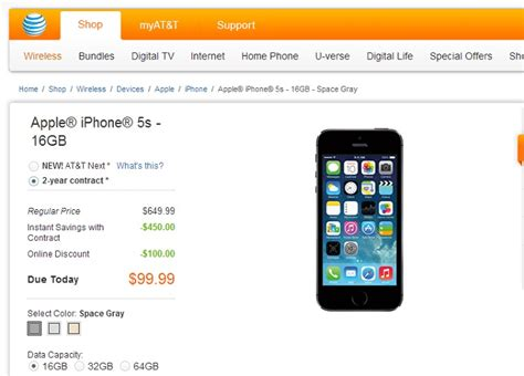 at t specials on iphones at t discounts gordmans coupon code