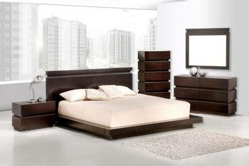 wooden  height bed set king size buy beddouble bedlow height king size product  alibabacom