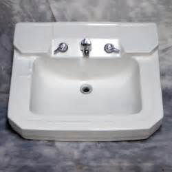 awesome eljer sinks cast iron escort site escort site