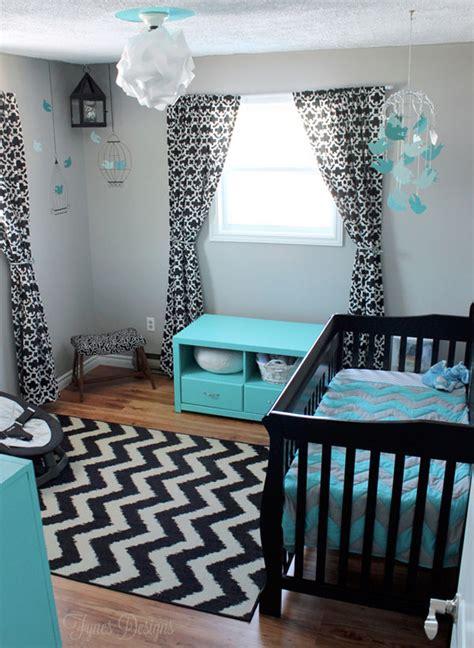 idée décoration chambre bébé garçon idées déco pour une chambre bébé rock idées cadeaux de