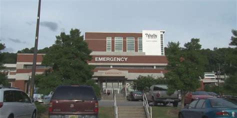 shelby baptist medical center  alabaster adds
