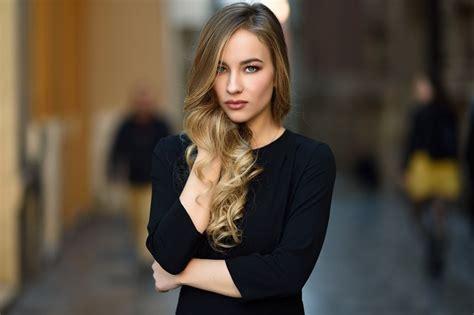 Slowakische Frauen Kennenlernen Mentalität Und Eigenschaften