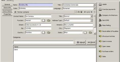 All Accounting Software Programs/Applications/Systems/Platforms | Accounting Software List