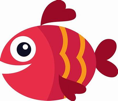 Fish Clipart Transparent Bass Background Clip Getdrawings