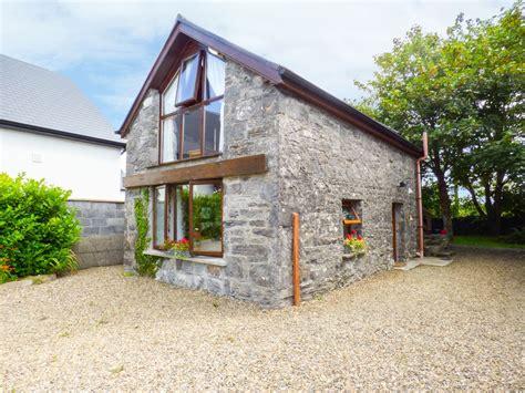 The Gallery In Ballinderreen County Galway Homeaway