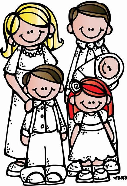 Lds Clipart Scriptures Forever Families Clipartmag