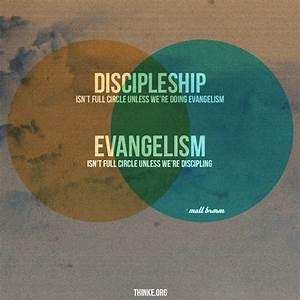 Discipleship Verses And Quotes. QuotesGram