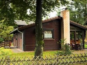 Blockhaus Preise Schlüsselfertig Polen : blockhaus am waldseebad fewo direkt ~ Sanjose-hotels-ca.com Haus und Dekorationen