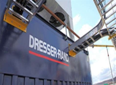 dresser rand olean ny pre engineered metal buildings build capabilities