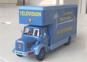 Magasin Modelisme Toulouse : collection camions d 39 autrefois altaya page 51 presse mod lisme et mod les r duits ~ Medecine-chirurgie-esthetiques.com Avis de Voitures