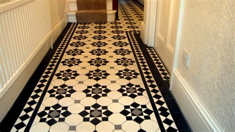 gallery of tile installations photos of floor