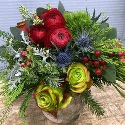 starbright floral design starbright floral design 93 fotos florer 237 as chelsea