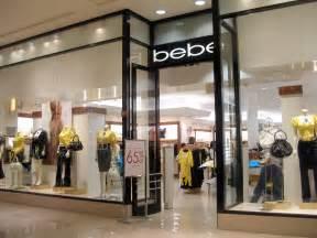 Bebe Store for Women