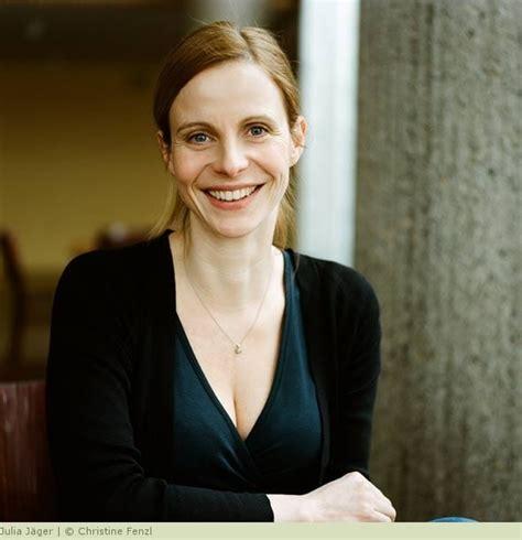julia jaeger actress picture of julia j 228 ger