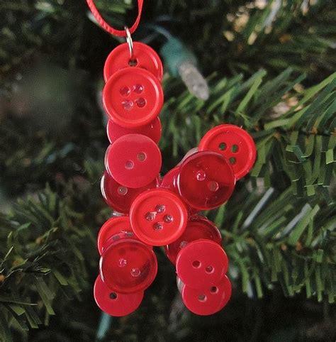 Easy Christmas Crafts 18 Beginner Craft Ideas