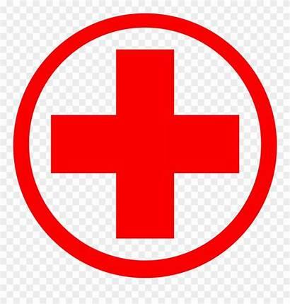 Medical Cross Symbol Clipart Medic Pinclipart Symbols