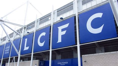 FA Cup: Leicester City vs Sheffield United – Lineups ...
