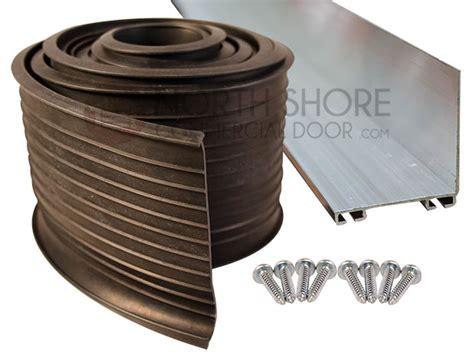 32031 garage door seal replacement universal garage door bottom weather seal replacement kit