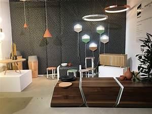 Dutch Design Week : dutch design week 2016 in eindhoven meet fillie at klokgebouw fillie ~ Eleganceandgraceweddings.com Haus und Dekorationen