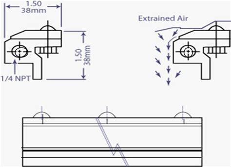 air curtain installation detail curtain menzilperde net