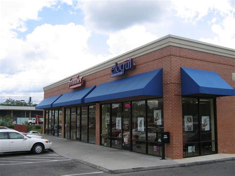 Connect with a farm bureau insurance agent in cookeville today. Jackson Square Retail Space | Boyle Investment Company