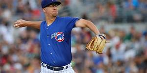 Iowa 39 S Magic Number Drops To Six Cubs
