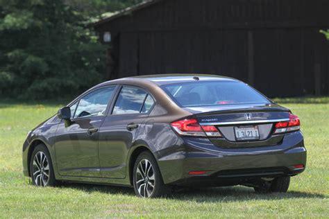 Futucars, Concept Car Reviews