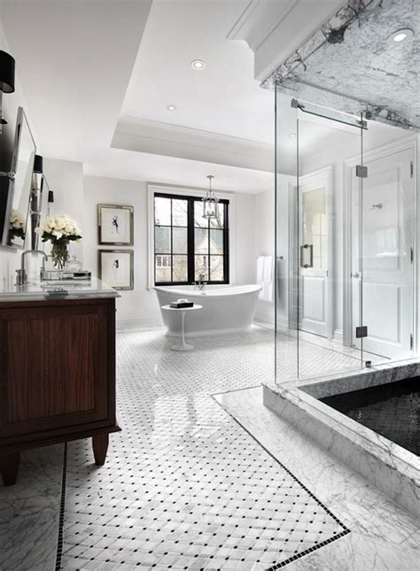 and bathroom designs 10 stunning transitional bathroom design ideas to inspire you