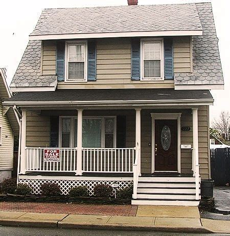 Front Porch Ideas For Homes by Front Porch Design Porch Repair Porch Design