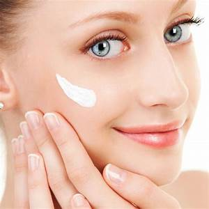 Как выбрать лучший крем от морщин под глазами