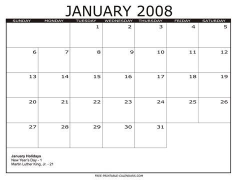 custom calendar template 2014 2016 printable calendar pictures to pin on pinsdaddy