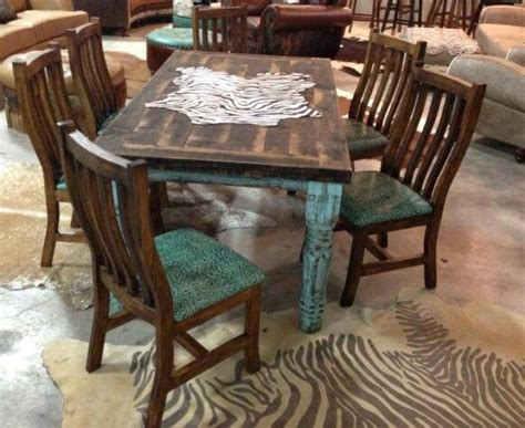 Rustic Cowhide Furniture by Cowhide Furniture Co Western Decor Southwestern Home