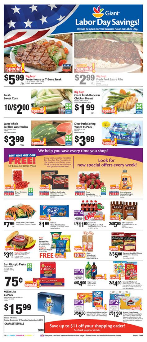code promo cuisine store grocery store coupons 2017 2018 best cars reviews