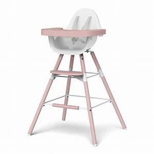 Chaise Haute Scandinave Bebe : chaise haute volutive evolu blanc rose poudre ou vert amande baby love pinterest ~ Teatrodelosmanantiales.com Idées de Décoration