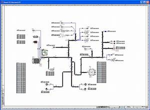 Schematic  Wiring Diagram Generator