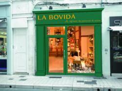 la bovida cuisine la bovida inaugure un nouveau magasin à la rochelle