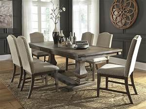 10, Stylish, Dining, Room, Decoration, Ideas, For, New, Homeowners, In, 2020