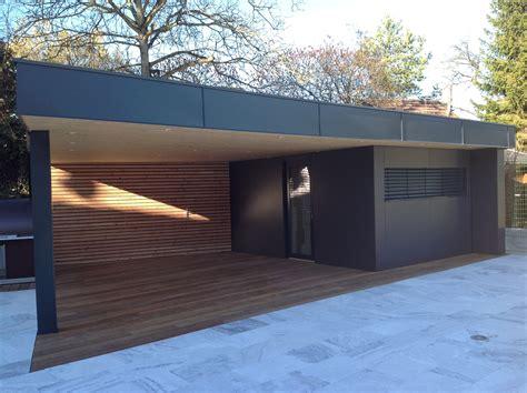 quel cuisine choisir abri de jardin en bois avec terrasse abt construction bois
