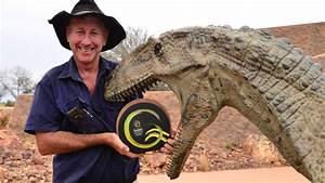 Outback roars at Queensland tourism awards   Queensland ...