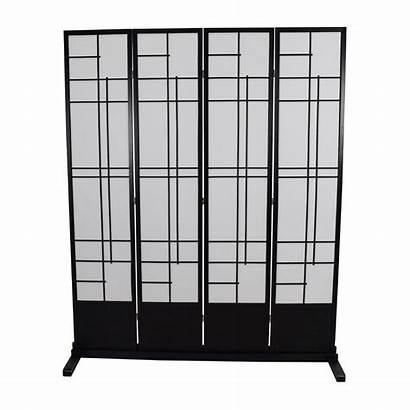 Divider Panel Shoji Eudes Ikea Sliding Panels