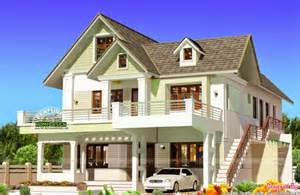 home design mã bel inspiring american south house designs mapiles realty