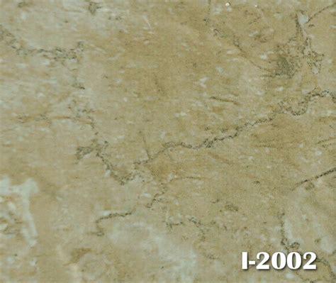 beautiful stone   adhesive vinyl flooring