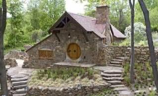 decorative tiny home plans free small cabin interior design ideas unique cabin designs and