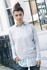 Hemd Pullover Kombination : tight or wide in london berries passion ~ Frokenaadalensverden.com Haus und Dekorationen