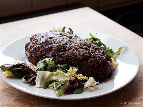 cuisiner c駘eri de viande à l 39 orientale recette sur le gourmand du dimanche